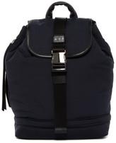 Tumi Shane Drawstring Backpack