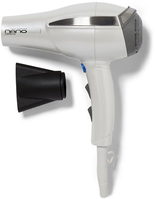 Conair Professional 2000 Watt High Performance Dryer