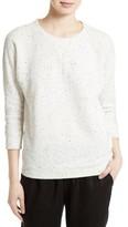 Joie Women's Cardina Cotton Blend Sweater