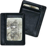 Dopp Regatta Collection Get Away Card Case Wallet
