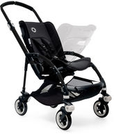 Bugaboo Bee 3 Stroller Base - All-Black Frame