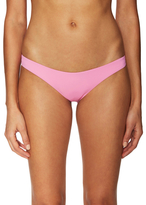 Frankie's Bikinis Bella Seamless Bikini Bottom