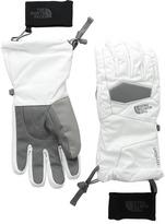 The North Face Women's Montana Glove