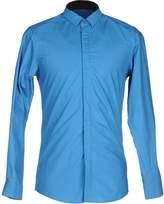 Alexander Wang Shirts - Item 38558600
