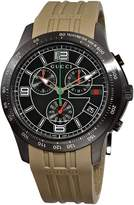 Gucci Men's Timeless Watch YA126207