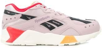 Reebok Aztrek sneakers