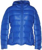 Aspesi Down jackets - Item 41707886