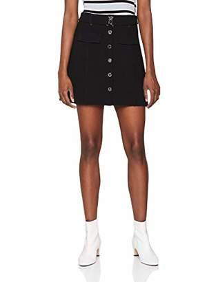 Morgan Women's 191-JALLA.N Skirt