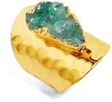 BaubleBar 'Chesleigh' Ring
