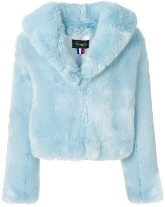La Seine & Moi Erelle jacket