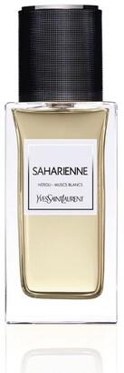 Saint Laurent Saharienne Eau de Parfum