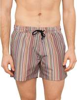 Paul Smith Traditonal Swim Short