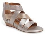 Sofft Women's Rosaria Sandal