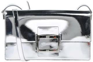 Roger Vivier Cross-body bag