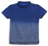 Sovereign Code Infant Boys' Colorblock Tee - Sizes 12-24 Months