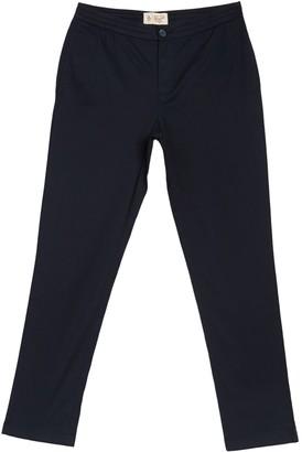 "Original Penguin Stretch Twill Pants - 32"" Inseam"