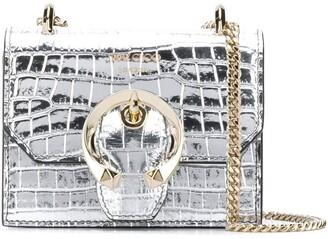 Jimmy Choo mini Paris clutch
