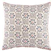 John Robshaw Gula Accent Pillow