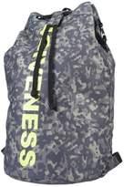 4GIVENESS Backpacks & Bum bags