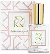 Katherine Cosmetics The Fragrance