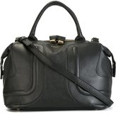 See by Chloe 'Kay' tote - women - Leather - One Size