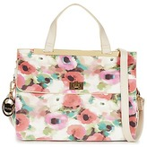 Lollipops ZEPHYR SHOPPER