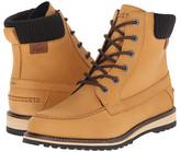 Lacoste Eclose 4 Sportswear