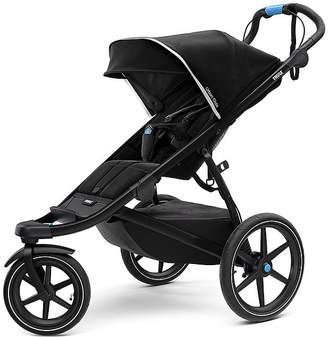 Pottery Barn Kids Thule Urban Glide 2 Universal Car Seat Adaptor