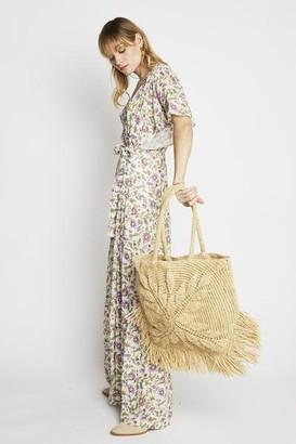 Berenice Rafael Bayside Dress - 38