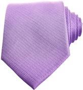 Van Heusen Flex Collar Tie