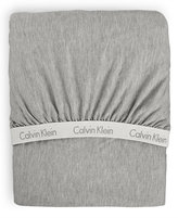 Calvin Klein Modern Cotton Body King Fitted Sheet