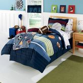 Jumping beans® mvp bedding coordinates