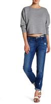 DL1961 Azalea Relaxed Skinny Jean