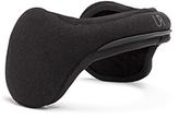 URBAN RESEARCH U/r U/R Sweater-Knit Ear Warmers - 100% Exclusive
