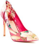 Ted Baker Neevo Pointed Toe Pump