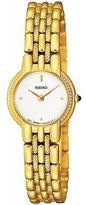 Seiko Women's SUJB32 Watch