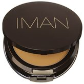 Iman Cream To Powder Foundation Sand by