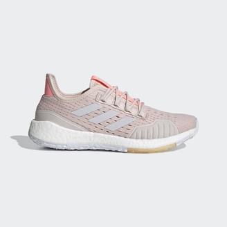 adidas Pulseboost HD SUMMER.RDY Shoes