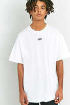 Uo Tokyo Wave White T-shirt