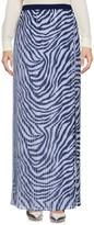 MICHAEL Michael Kors Long skirts - Item 35356025