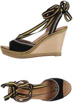 Belle Sandals - Item 11172232