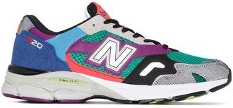 New Balance M920MM low-top sneakers