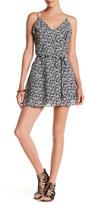 Gypsy 05 Gypsy05 Floral Dress