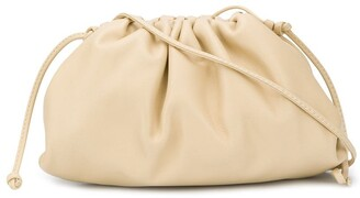 Bottega Veneta The Mini Pouch bag