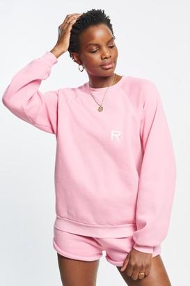 Ragdoll LA Oversized Sweater