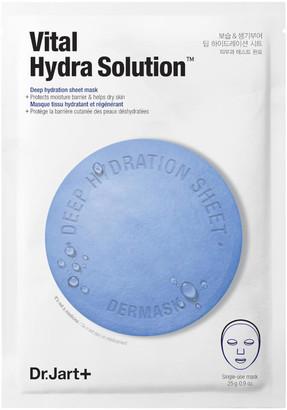 Dr. Jart+ Dr.Jart+ Dermask Water Jet Vital Hydra Solution 27g