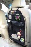 Jolly Jumper Back Seat Organizer by