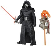 Star Wars The Force Awakens 3.75 Inch Kylo Ren Figure