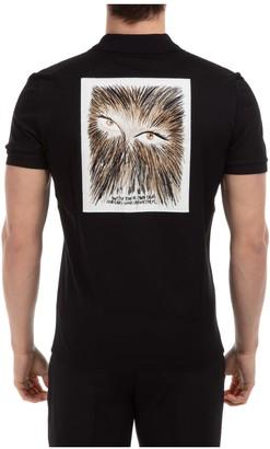 Christian Dior Karlito Polo Shirts