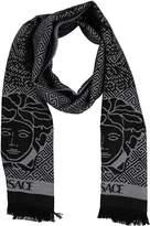 Versace Oblong scarves - Item 46533352